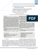 a-detection-of-informal-abbreviations-from-free-text-medical-notes-using-deep-learning