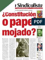 patria_sindicalista_07_dic_09