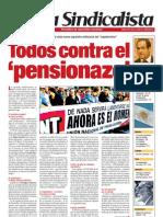patria_sindicalista_09_mar_10