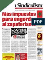patria_sindicalista_12_sep_10