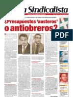 patria_sindicalista_13_oct_10