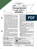 Managementul SSM_part 6