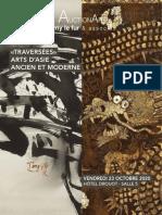 Traversees-Arts-dAsie-ancien-et-moderne