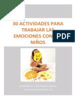 ebook-30-actividades-educación-emocional-vc