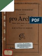 pdfPro Archia La Ville de Mermont