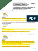 Aula-5-Quiz-partidasdobradasemcontabilidadeodebitoeocredito-CONT-ET5-GH-ESUFRN-Socrative-GABARITO