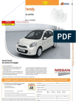 Catalogo-8-2010-2-Toppartners-Nuova-Nissan-Micra-Unica-Vivace-TrendyBusiness-Lease