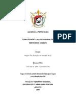 Fkn_mb_120200301014_lexi Jalu Aji_tugas Fip Pertahanan Semesta