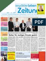 WesterwälderLeben / KW 08 / 25.02.2011 / Die Zeitung als E-Paper