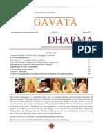 Bhagavata-Dharma-February-2017-Vol4