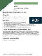 PDF Cnc8 Md Lt1 1bim Sd3 g20
