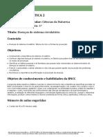 PDF Cnc8 Md Lt1 1bim Sd2 g20