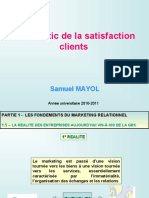 diag-satisf-client