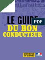 GuideBonConducteur2018