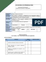 0.3 IE-AA2-EV2-Foro-Conectividad-Datos-Organizacion