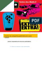 Epp11 Media 2