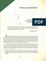 Dialnet-ViolenciaEIdentidad-5263683