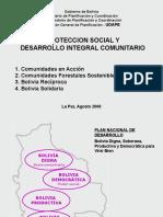 Protección-Social-y-Desarrollo-Integral-Comunitario-Bolivia