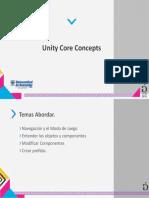 PresentaciónUnityBase