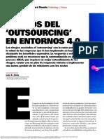 MR 2 Riesgos Del Outsourcing en Entornos 4.0 (1)