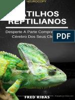 e-book-gatilhos-reptilianos