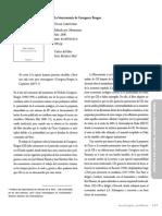 La Bioeconomia de Georgescu Roegen - 035_Murray_2008