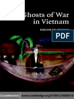 Ghosts of War in Vietnam (Studies in the Social and Cultural History of Modern Warfare) by Heonik Kwon (z-lib.org)