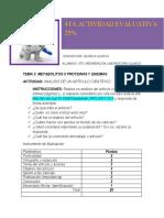 QUIMICA_CLINICA_4TA_ACTIV_25_ (1)
