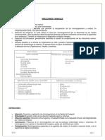 INFECCIONES VAGINALES (parte1)