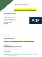 EFI 497_T21_TCC_ PlanoDeEnsino_PER_2º ..[73]