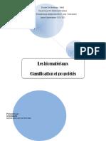 2020-2021-Introduction générale et propriétés des biomatériaux (1)