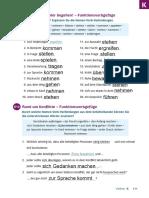 Nomen-Verbverbindungen (1) (1)