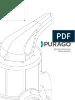 Manual-de-valvulas-manuales-PURAGO