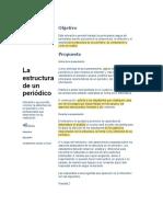 La Estructura de Un Periódico.docx