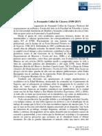 1069-Texto del artículo-1555-2-10-20171020