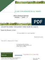 biogeografia Parcial II (1)