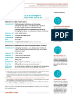 FLCCC_Alliance-I-MASKplus-Protocol-ESPANOL