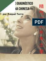 MANUAL MASTERCLASS DIAGNOSTICO DE OURO
