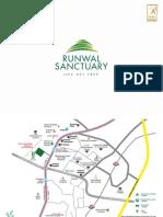 Sanctuary Floor Plan Booklet - R1 With CTA