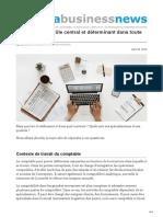 Gbnews.ch-comptable Un Rôle Central Et Déterminant Dans Toute Entreprise (1)