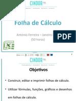 Apresentacao Excel (Janeiro 2021)