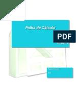 Manual Excel 2010 - Junho de 2014