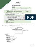FPGA_VHDL