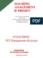 COACHING ET MANAGEMENT DE PROJET_Pr ZAIDOUN-GET