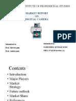 DIGITAL CAMERA454