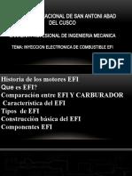 INYECCION_EFI_ULTIMA