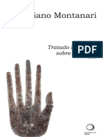 Tratado mercantil sobre a moeda - Geminiano Montanari