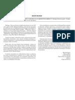 Patologia Processos Gerais