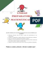 GUÍAS DE MATEMATICAS. Unidad PreparatoriaTerminadas (2)