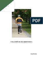 uma_especie_de_orientista